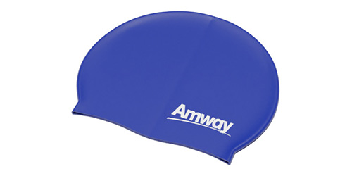 шапочки для плавания оптом