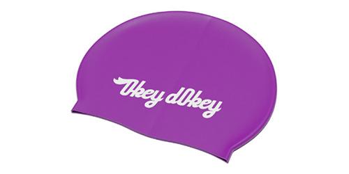 шапочки для бассейна с логотипом