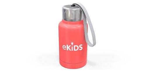 Купить термокружку с логотипом