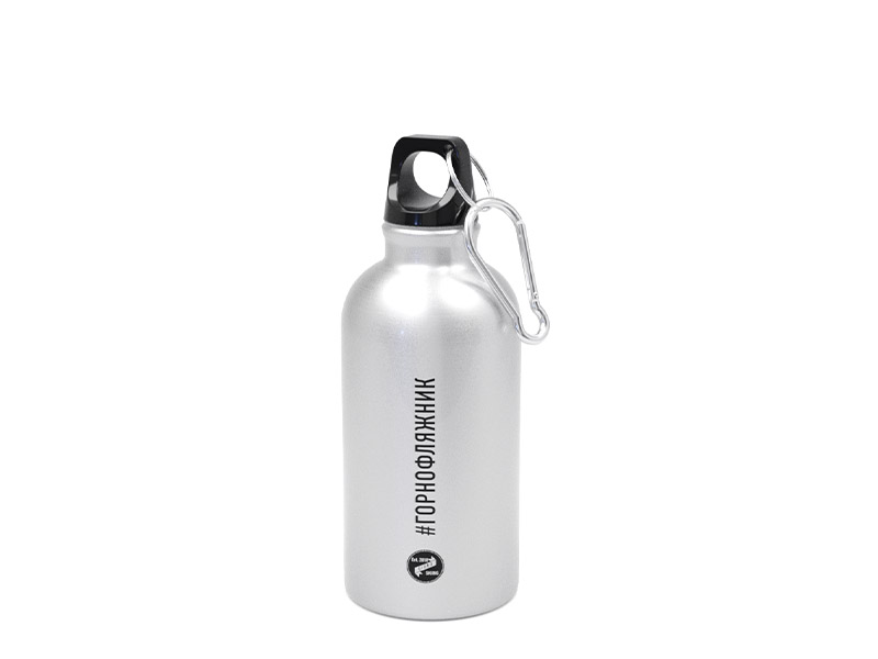 bottle stanly 400ml 2