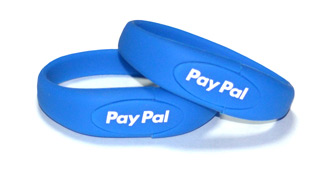 usb-flash-wristband-paypal